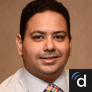 Dr  Kaizad Shroff, MD – Columbus, GA | Psychiatry