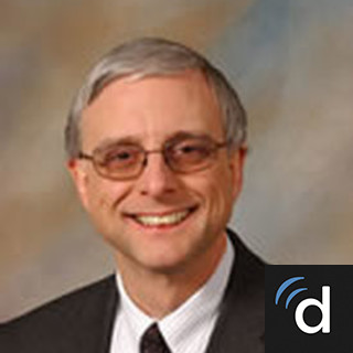 Dennis Baumgardner, MD, Family Medicine, Milwaukee, WI, Aurora Sinai Medical Center