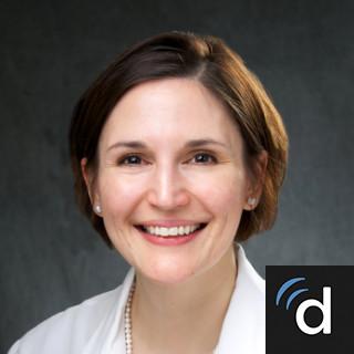 Amy (Wendorff) Stier, MD, Pediatrics, Coralville, IA, University of Iowa Hospitals and Clinics