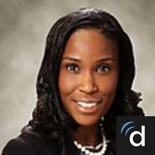 Eleisha Flanagan, MD, General Surgery, Havre De Grace, MD, University of Maryland Upper Chesapeake Medical Center