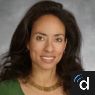 Mayy Deadrick, MD, Family Medicine, Paradise Valley, AZ