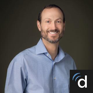 Stephen Knecht, MD, Orthopaedic Surgery, Mammoth Lakes, CA, Mammoth Hospital