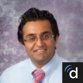 Dr  Vikrant Rachakonda, MD – Pittsburgh, PA | Gastroenterology