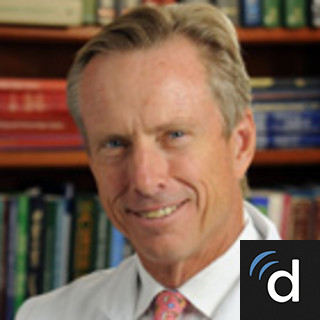 Charles Goodwin, MD, Orthopaedic Surgery, New York, NY, Hospital for Special Surgery