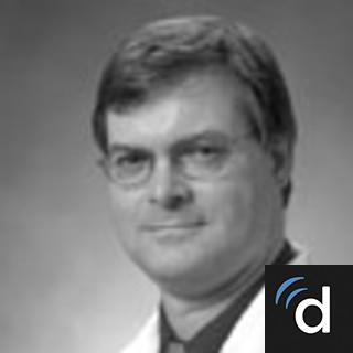 Randal Davis, MD, Emergency Medicine, Largo, FL, Roane Medical Center