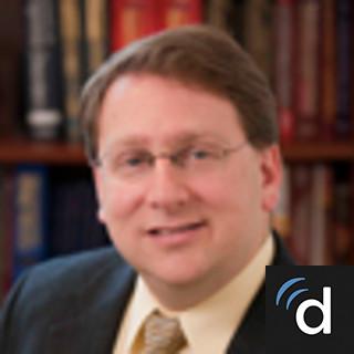 Dr  Robert Lowe, Gastroenterologist in Boston, MA | US News