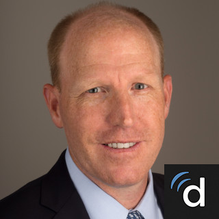 Charles Parsons, MD, General Surgery, Boston, MA, Beth Israel Deaconess Medical Center