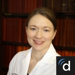 Ernestine Lee, MD, Family Medicine, Austin, TX, University Medical Center at Brackenridge