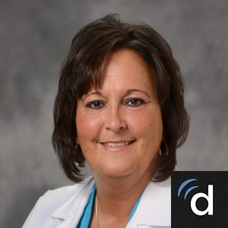 Bethany Bondy, Women's Health Nurse Practitioner, Southgate, MI