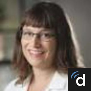Demaretta Rush, MD, Pathology, Tucson, AZ, North Florida/South Georgia Veteran's Health System
