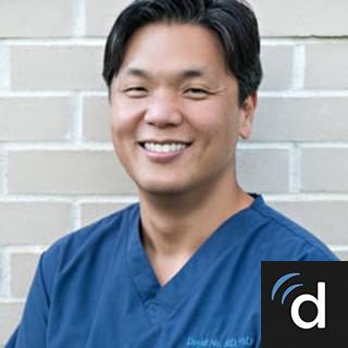 David No, MD, Dermatology, Folsom, CA, Marshall Medical Center