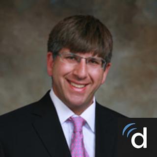 James Feldman, MD, Cardiology, Katy, TX, Houston Methodist Hospital