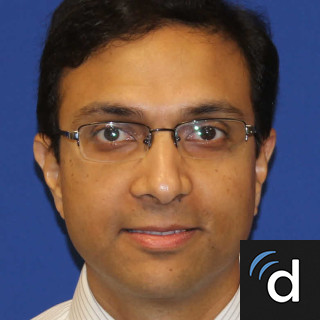 Riyaj Kasekar, MD, Nephrology, Clairton, PA, Uniontown Hospital