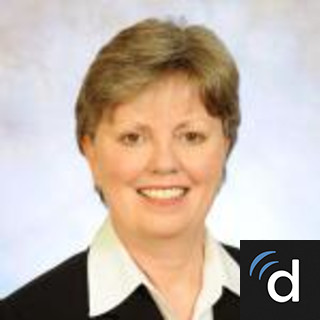 Judith Pugh, MD, Pathology, Tucson, AZ