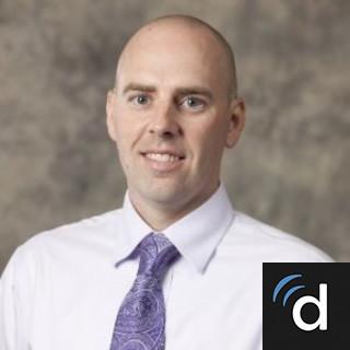 Nicholas Lehman, Pharmacist, Des Moines, IA