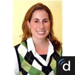 Lori (Lavinsky) Beltran, DO, Family Medicine, San Francisco, CA