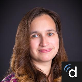 Miranda (De Lun) De Luna, MD, Family Medicine, Ladera Ranch, CA, Wesley Healthcare Center