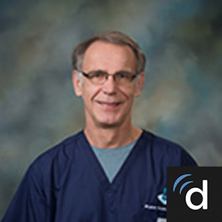 Vilmos Thomazy, MD, Pathology, Austin, TX, Baylor St. Luke's Medical Center