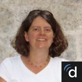 Marion Buckwalter, MD, Neurology, Stanford, CA, Stanford Health Care