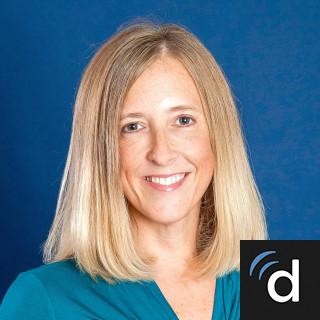 Kristine Griffin, MD, Family Medicine, Selbyville, DE