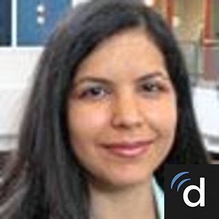 Dr  Katherina (Tillan-Martinez) Tillan-Hsia, MD – Florence