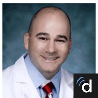 Glenn Hirsch, MD, Cardiology, Denver, CO, National Jewish Health