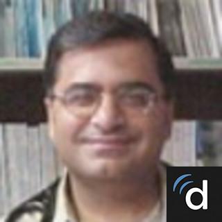 Jayant Jhaveri, MD, Internal Medicine, Massena, NY, Massena Hospital, Inc.