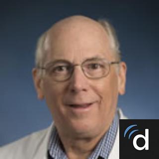 David Brown, DO, Family Medicine, Bluffton, IN, Bluffton Regional Medical Center