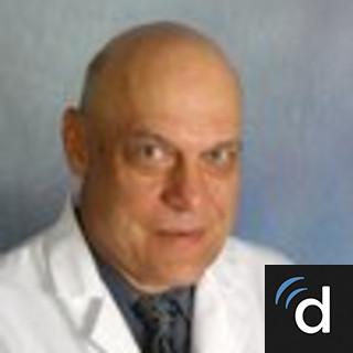 John Apgar, MD, Dermatology, Johns Creek, GA, Emory Decatur Hospital