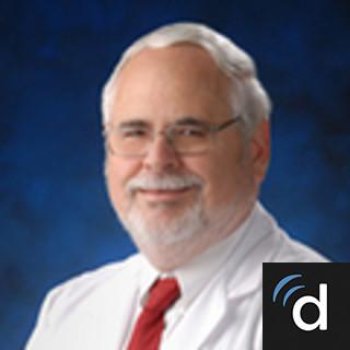 Michael Banchi, MD, Obstetrics & Gynecology, Tucson, AZ, UCI Medical Center