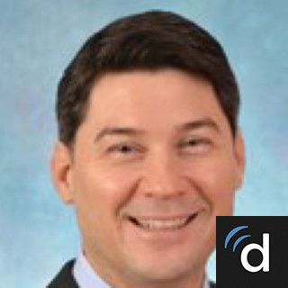 Ricardo Serrano Donado, MD, Anesthesiology, Chapel Hill, NC, University of North Carolina Hospitals