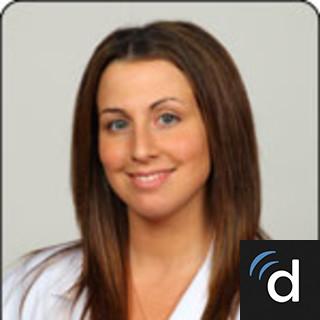 Alanna Castaldo, PA, Physician Assistant, Amherst, NY