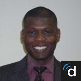Olurotimi Ashaye, MD, Psychiatry, Meridian, ID, West Valley Medical Center