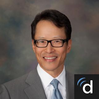 Dr  James Kang, MD – Boston, MA | Orthopaedic Surgery