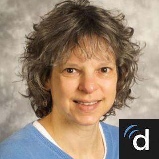 Debbie Toder, MD, Pediatric Pulmonology, Akron, OH, Akron Children's Hospital