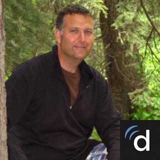 Adam Field, MD, Emergency Medicine, San Diego, CA, Sharp Grossmont Hospital