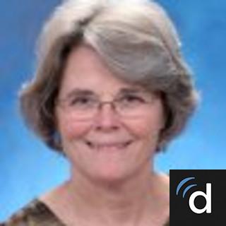 Paula Hutchison, Nurse Practitioner, Las Vegas, NV, University Medical Center