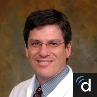 Dr Thomas Rosvanis MD Monroeville PA Urology