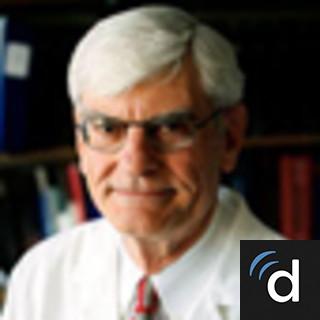 Dr  Robert Bache, MD – Minneapolis, MN | Cardiology