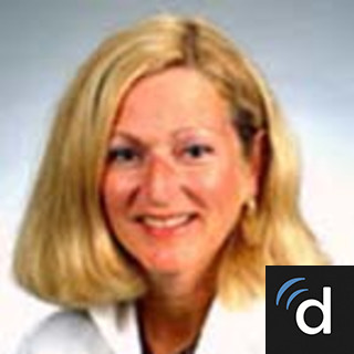 Karis Kremers, MD, Oncology, Concord, NC, Atrium Health Cabarrus