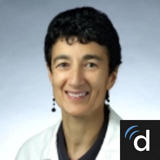 Jacqueline Jonklaas, MD, Endocrinology, Washington, DC, MedStar Georgetown University Hospital