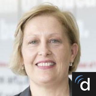 Carol Myers, DO, Internal Medicine, Wilkes-Barre, PA, Lehigh Valley Hospital