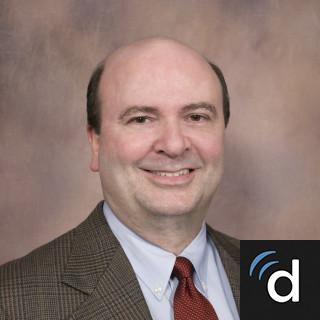 Scott Burks, MD, Pediatrics, Hattiesburg, MS, Forrest General Hospital