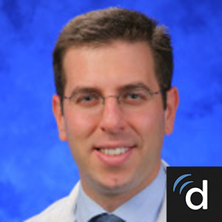 Ian Paul, MD, Pediatrics, Hershey, PA, Penn State Milton S. Hershey Medical Center