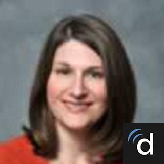 Shannon (Dale) Kohake, MD, Neurology, Kansas City, MO