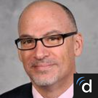 Jeffrey Bogart, MD, Radiation Oncology, Syracuse, NY, Crouse Health