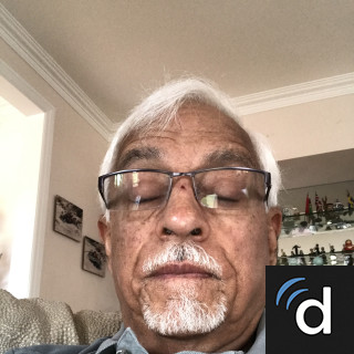 Manohar Awatramani, MD, Anesthesiology, Arlington Heights, IL, Northwest Community Hospital