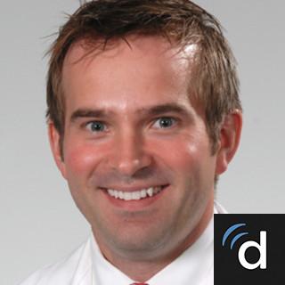 Eric Laborde, MD, Urology, New Orleans, LA, Ochsner Medical Center