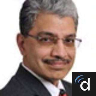 Nizamuddin Maruf, MD, Urology, Bethesda, MD, Adventist Healthcare Shady Grove Medical Center