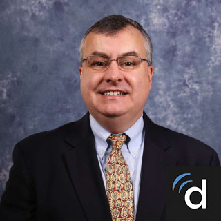 John Callahan, MD, Orthopaedic Surgery, Amherst, NY, Kenmore Mercy Hospital